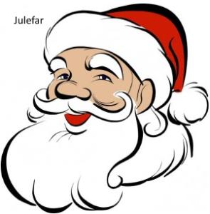 julefar